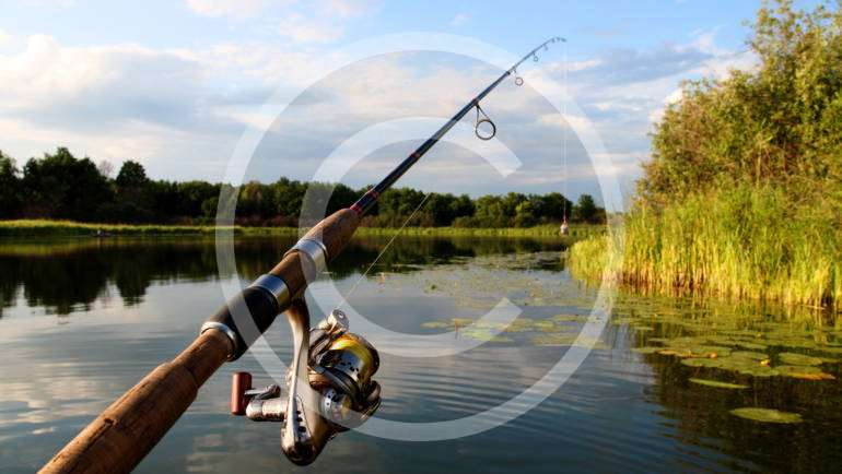 Fly Fishing and Fly Tying Class
